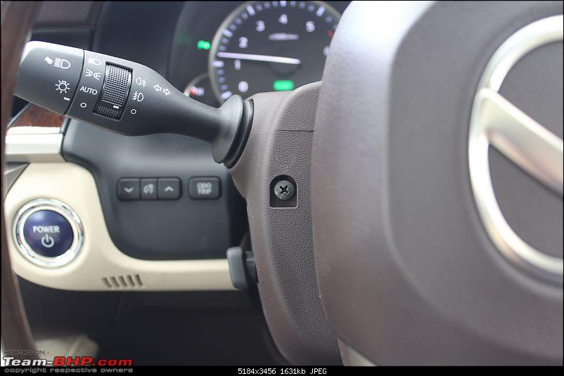 Driven: The Lexus Range (ES 300h, RX 450h & LX 450d)-img_4598.jpg