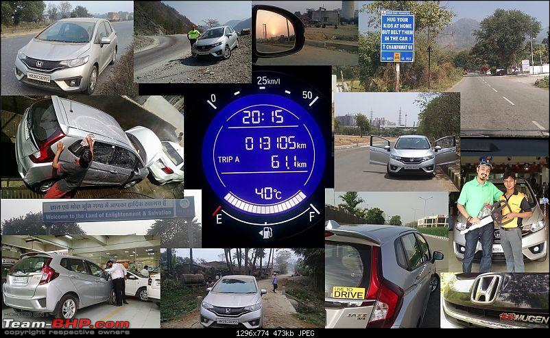 1.5 years with my Honda Jazz V MT-collage.jpg