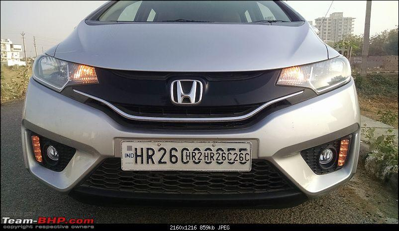 1.5 years with my Honda Jazz V MT-x-profile.jpg