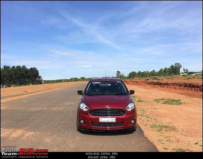 Rubicon: Ford Aspire 1.5L Sports, now Wolf'd-img_5706.jpg