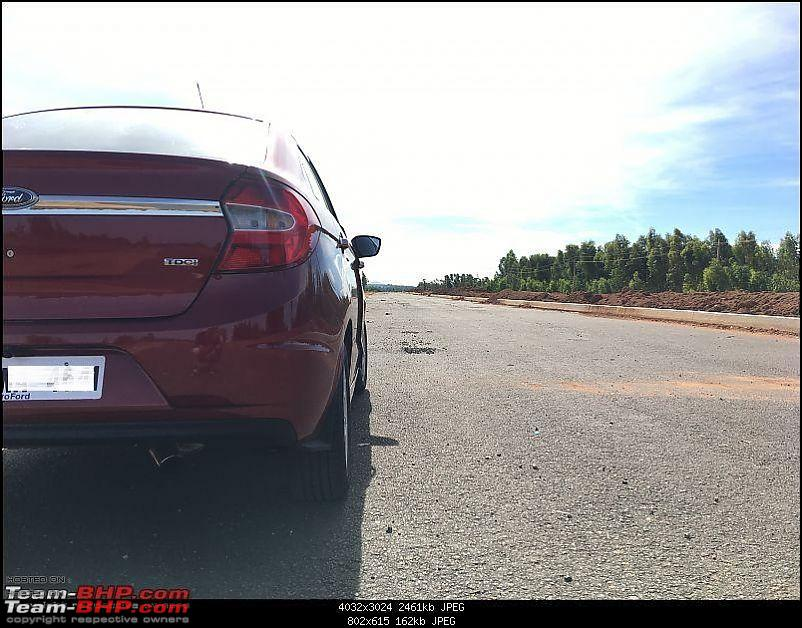 Rubicon: Ford Aspire 1.5L Sports, now Wolf'd-img_5708.jpg