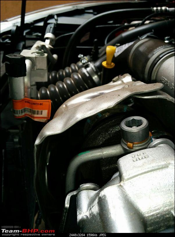 Rubicon: Ford Aspire 1.5L Sports, now Wolf'd-img_20170609_112558.jpg