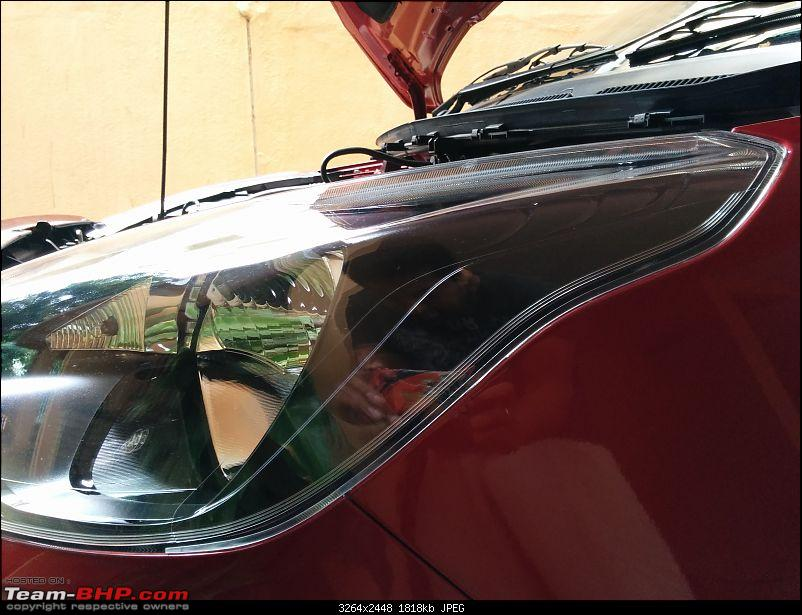 Rubicon: Ford Aspire 1.5L Sports, now Wolf'd-img_20170609_112632.jpg