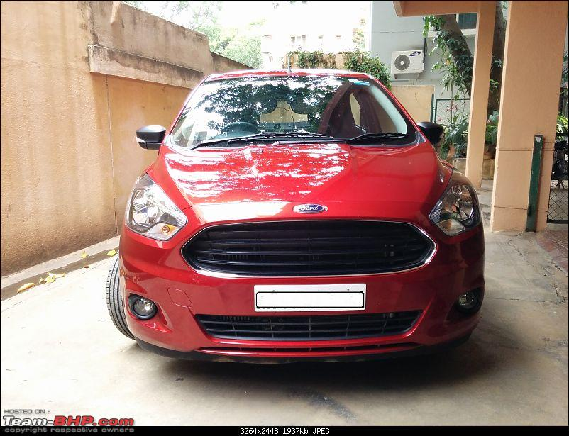 Rubicon: Ford Aspire 1.5L Sports, now Wolf'd-img_20170609_112410.jpg