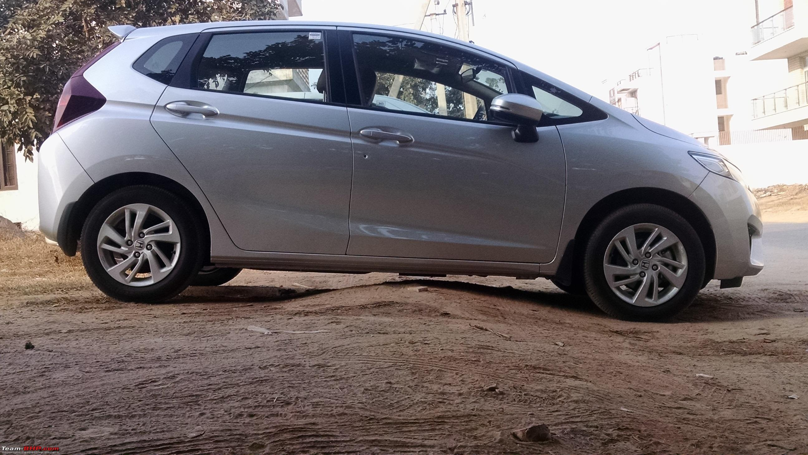 1.5 years with my Honda Jazz V MT-ground-clearance.jpg