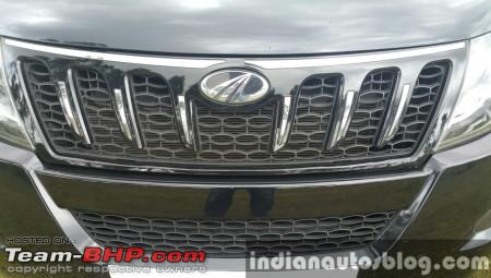 Name:  2015MahindraXUV500faceliftgrillereview450x255.jpg