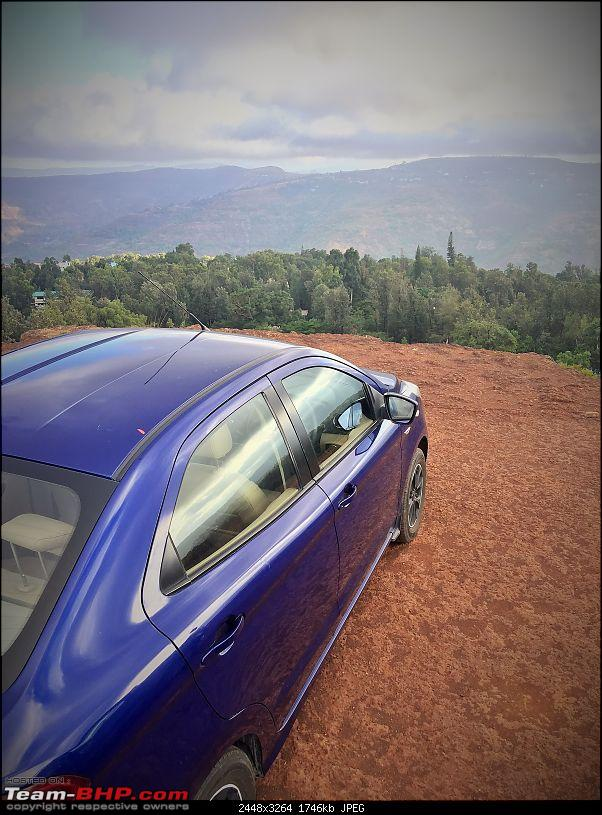 Ford Aspire TDCi : My Blue Bombardier, flying low on tarmac EDIT : 33,000kms COMPLETED-img_6103.jpg