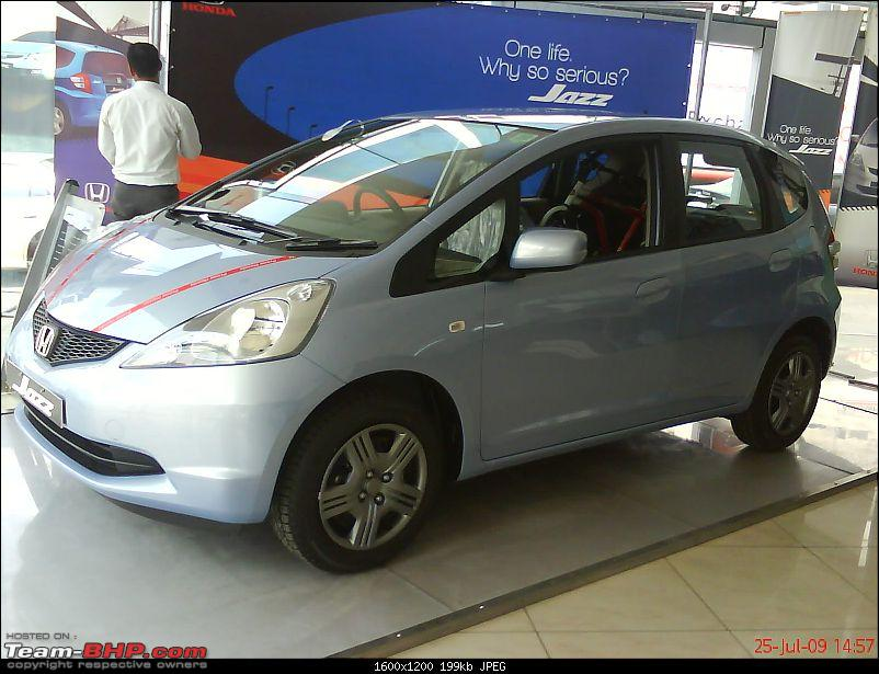 Navratna:The definitive comparision of B segment petrol hatchbacks (1.2, 1.3, 1.4)-dsc00747.jpg