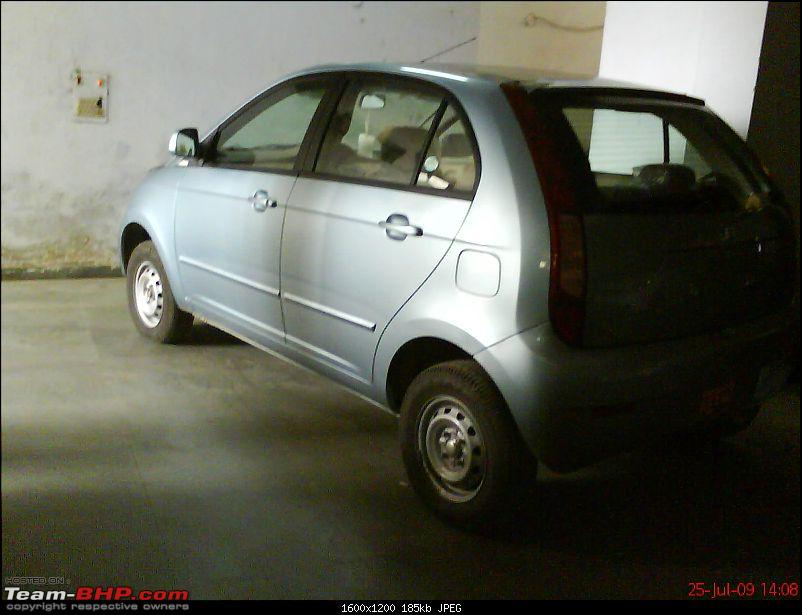 Navratna:The definitive comparision of B segment petrol hatchbacks (1.2, 1.3, 1.4)-dsc00702.jpg