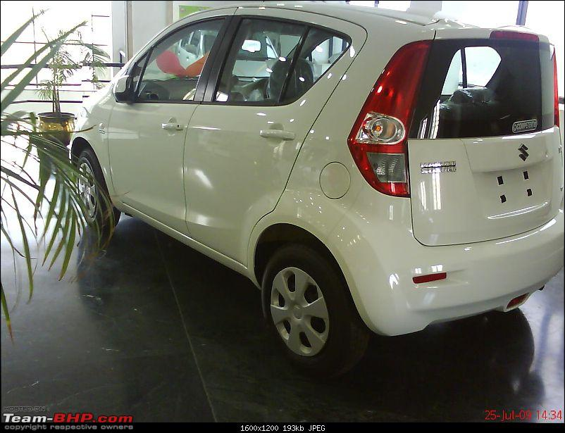 Navratna:The definitive comparision of B segment petrol hatchbacks (1.2, 1.3, 1.4)-dsc00738.jpg
