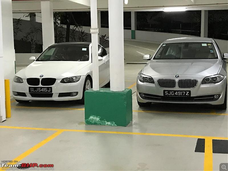 BMW 530d M-Sport (F10) : My pre-worshipped beast-18.jpg