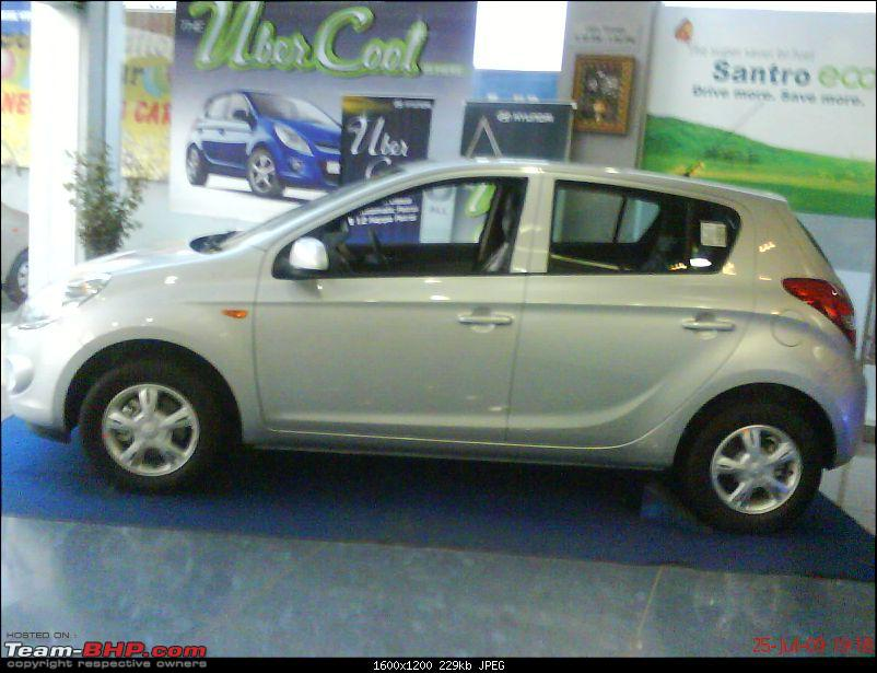 Navratna:The definitive comparision of B segment petrol hatchbacks (1.2, 1.3, 1.4)-dsc00816.jpg