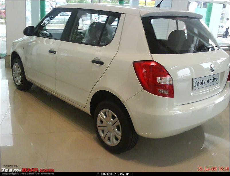 Navratna:The definitive comparision of B segment petrol hatchbacks (1.2, 1.3, 1.4)-dsc00766.jpg