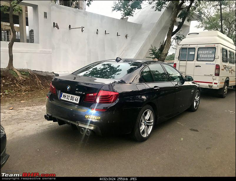 My Pre-worshipped Monster : BMW 530d M-Sport [F10] EDIT: Sold after 72000+km!-img_8779.jpg