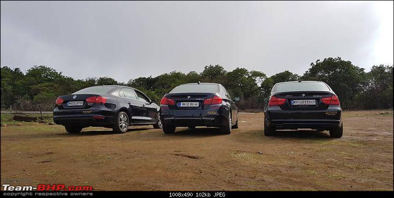 My Pre-worshipped Monster : BMW 530d M-Sport [F10] EDIT: Sold after 72000+km!-img_8914.jpg