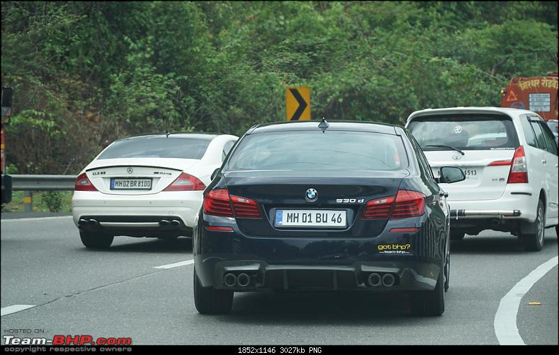 My Pre-worshipped Monster : BMW 530d M-Sport [F10] EDIT: Sold after 72000+km!-screen-shot-20170618-2.12.14-am.png