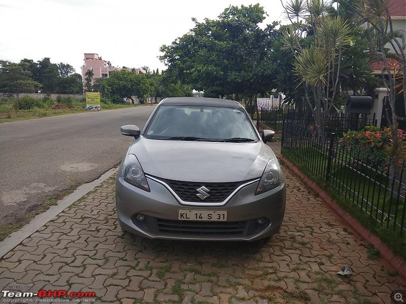 My Maruti-Suzuki Baleno Zeta Petrol-img_20170617_171644.jpg