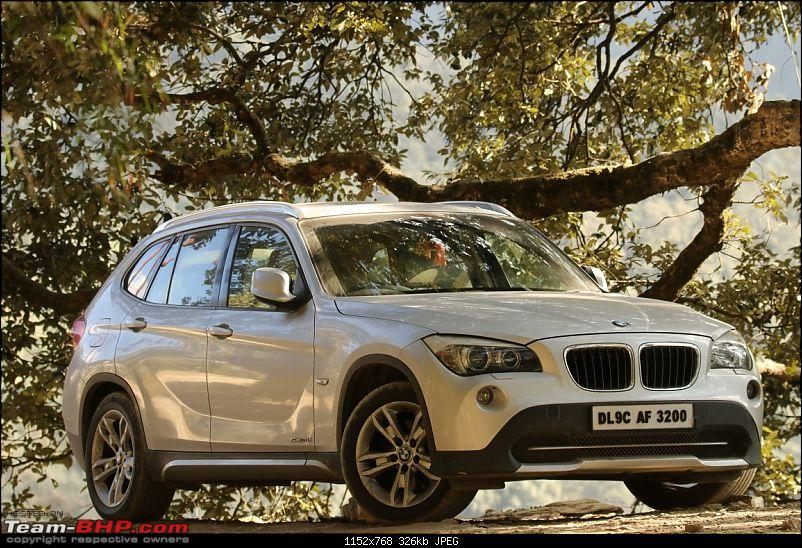 My pre-worshipped BMW X1 (E84) - Titanium Silver Crossover-img_4711-medium.jpg