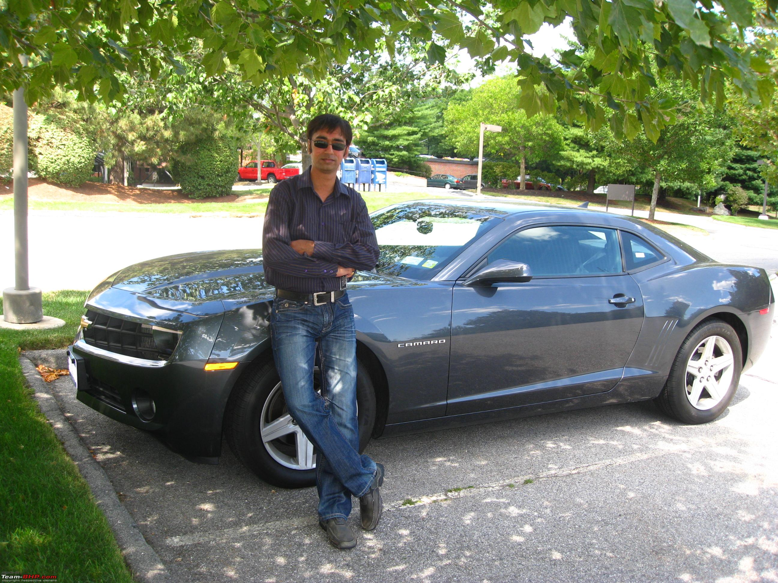 A date with the 2017 chevrolet camaro ss 6 2l 455 hp v8 img_4357