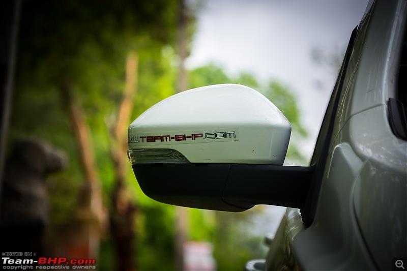 My fantastico - The pearlescent white Tata Tiago-24.jpg