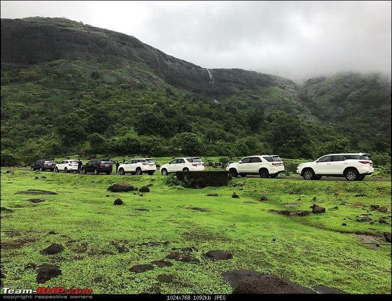 The Brute-Fort: My 2016 Toyota Fortuner 4x4 M/T, Now upgraded with BF Goodrich T/A KO2-imageuploadedbyteambhp1499096072.342959.jpg