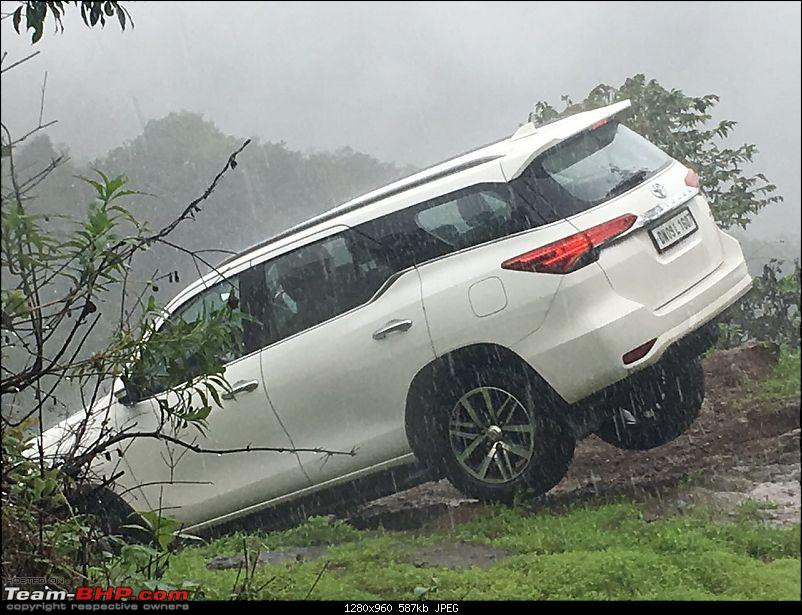 The Brute-Fort: My 2016 Toyota Fortuner 4x4 M/T, Now upgraded with BF Goodrich T/A KO2-imageuploadedbyteambhp1499096596.680626.jpg