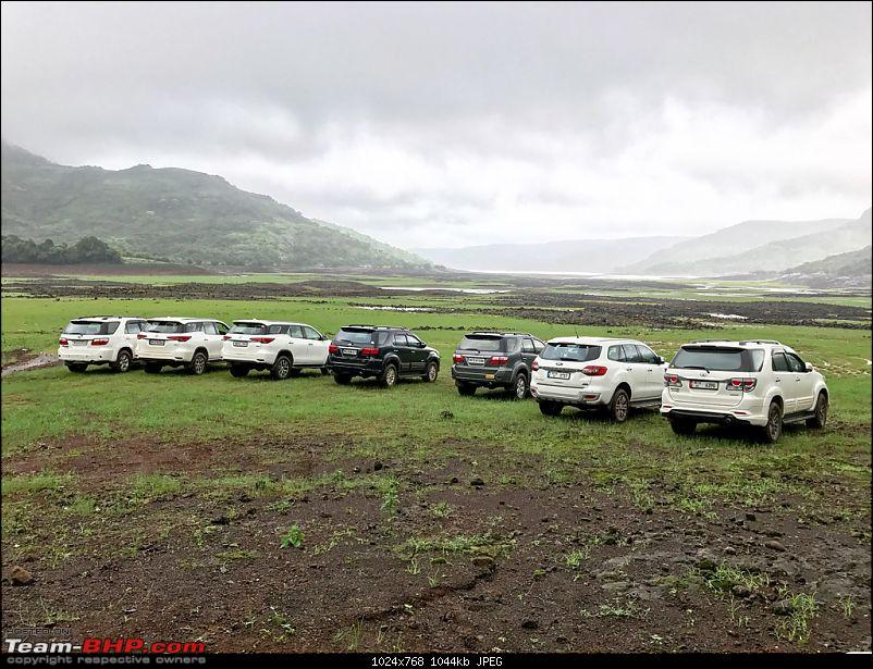 The Brute-Fort: My 2016 Toyota Fortuner 4x4 M/T, Now upgraded with BF Goodrich T/A KO2-imageuploadedbyteambhp1499096668.871678.jpg