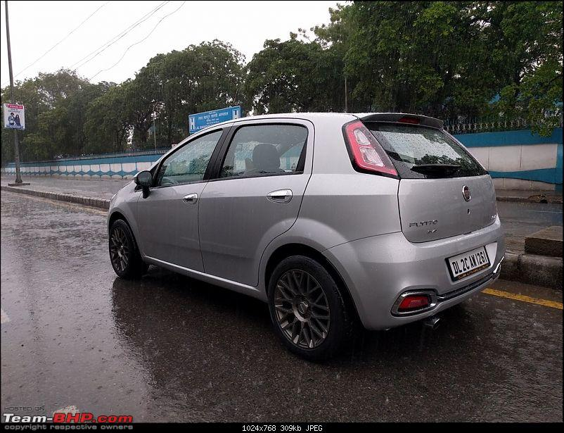 Fiat Punto Evo VGT - Everything happens for a reason-img_20170701_181220.jpg