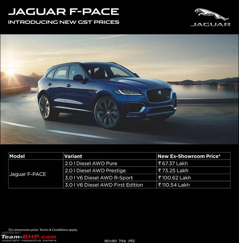 Video Review: Jaguar F-Pace (2L Ingenium Diesel)-19657153_1568556399844803_1021246375014948323_n.jpg