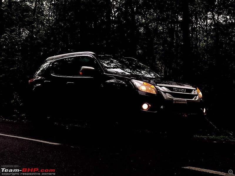 My Isuzu MU-X 4x4 Automatic-img_4640.jpg