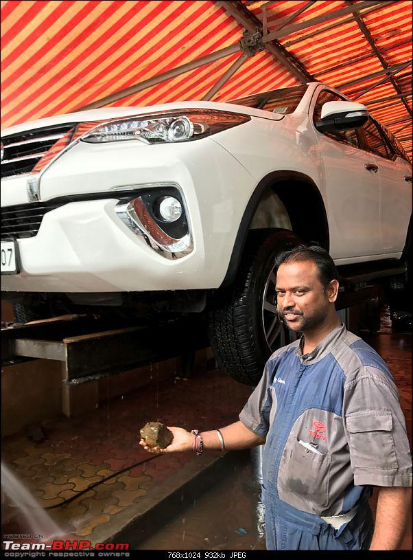 The Brute-Fort: My 2016 Toyota Fortuner 4x4 M/T, Now upgraded with BF Goodrich T/A KO2-imageuploadedbyteambhp1499408434.160321.jpg