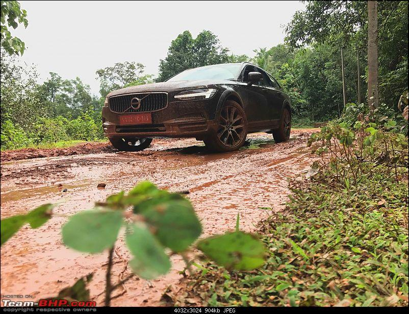 Driven: Volvo V90 Cross Country-img_1444.jpg