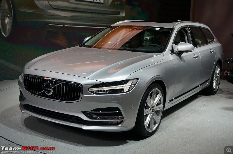 Driven: Volvo V90 Cross Country-dsc05861.jpg