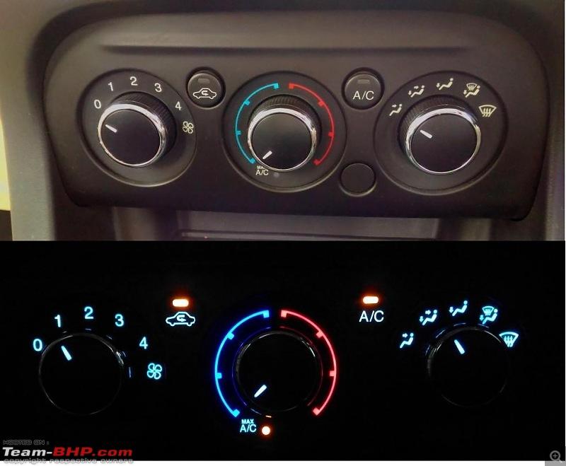 Ford Figo Aspire Trend - My little rocket-ac-button-comb.jpg