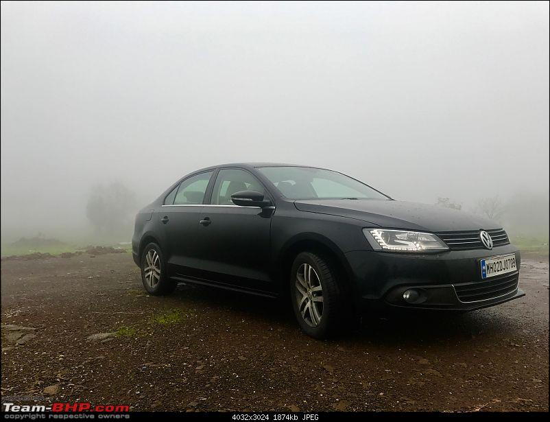 Back in Black! A VW Jetta Highline DSG comes home-2.jpg