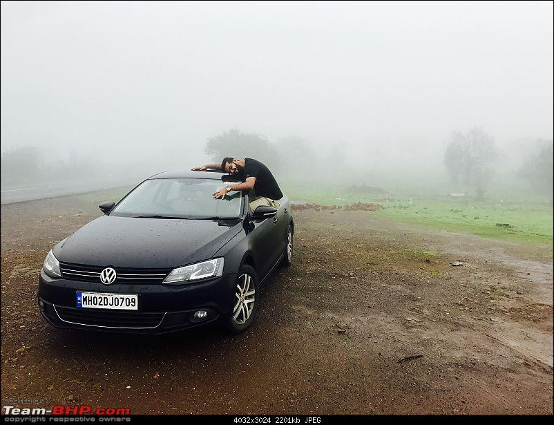 Back in Black! A VW Jetta Highline DSG comes home-5.jpg