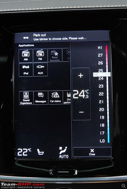 Driven: Volvo V90 Cross Country-dsc_0850.jpg