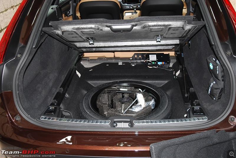 Driven: Volvo V90 Cross Country-dsc_0713.jpg