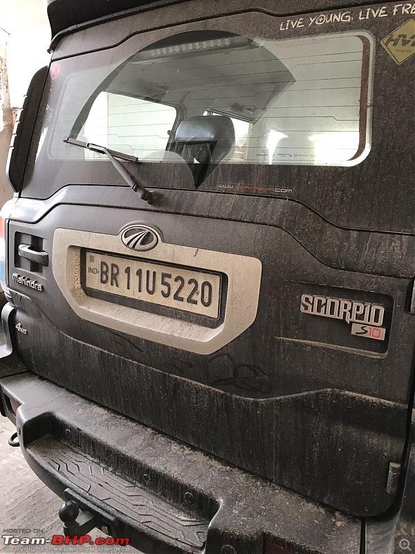 One year with the Toyota Fortuner 4x4 AT : My Furteela Ghonga-whatsapp-image-20170712-07.45.38.jpeg