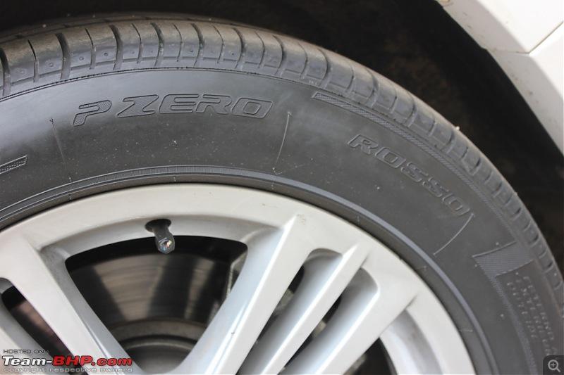 Power corrupts! My BMW X3 xDrive30d M Sport. EDIT: 3.5 years & 50,000 km update!-img_9264.jpg