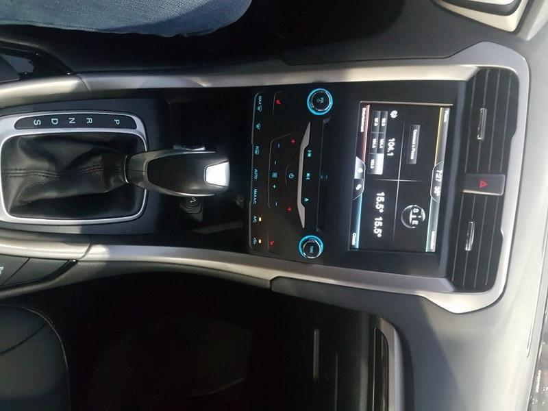 Name:  Centre Console.jpg