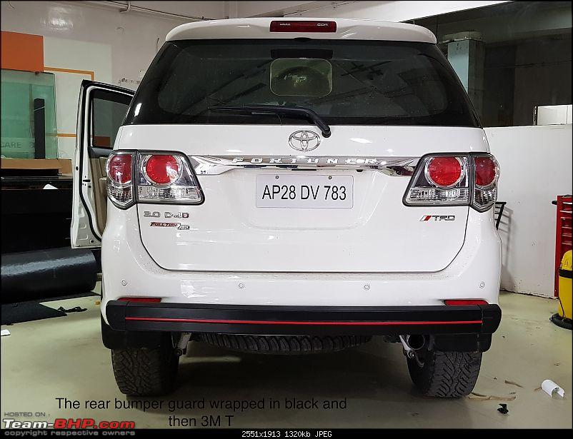 Got Fortune'd: White Toyota Fortuner-36.jpg