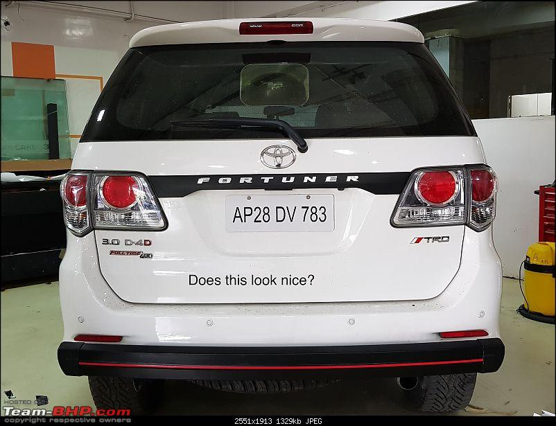 Got Fortune'd: White Toyota Fortuner-36a.jpeg