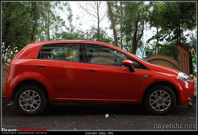 Punto, in mera wala Red (1.4 Petrol Emotion Pack)-_mg_8717csw.jpg