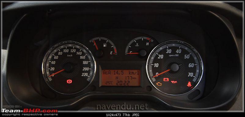 Punto, in mera wala Red (1.4 Petrol Emotion Pack)-_mg_8755csw.jpg