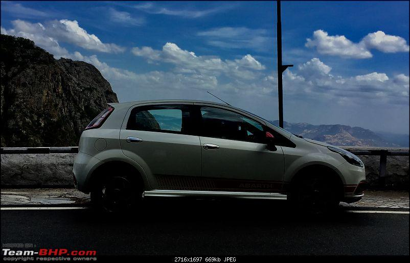 From a Palio 1.6 to the Fiat Abarth Punto-fullsizerender-3.jpg