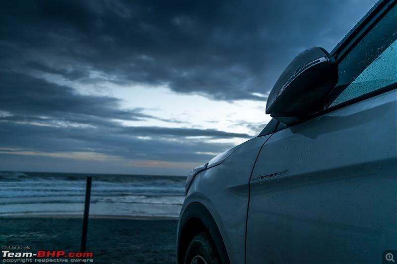 It came, I saw, We conquered - Our Hyundai Creta 1.6 Diesel SX(O)-dsc_0124.jpg