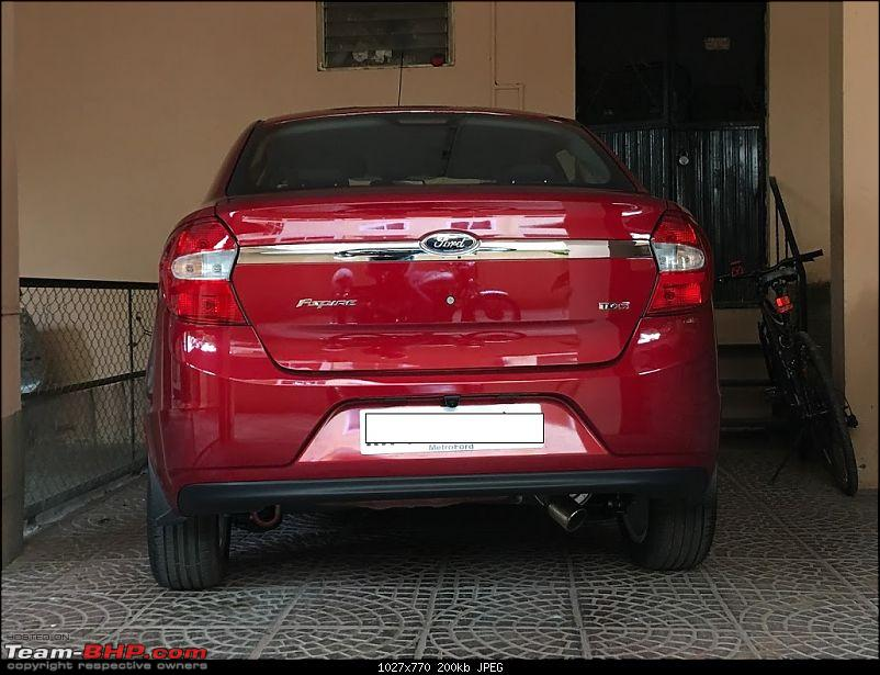 Rubicon, The Ford Aspire 1.5L Sports Edition. EDIT: Partial EGR delete done-img_5657.jpg