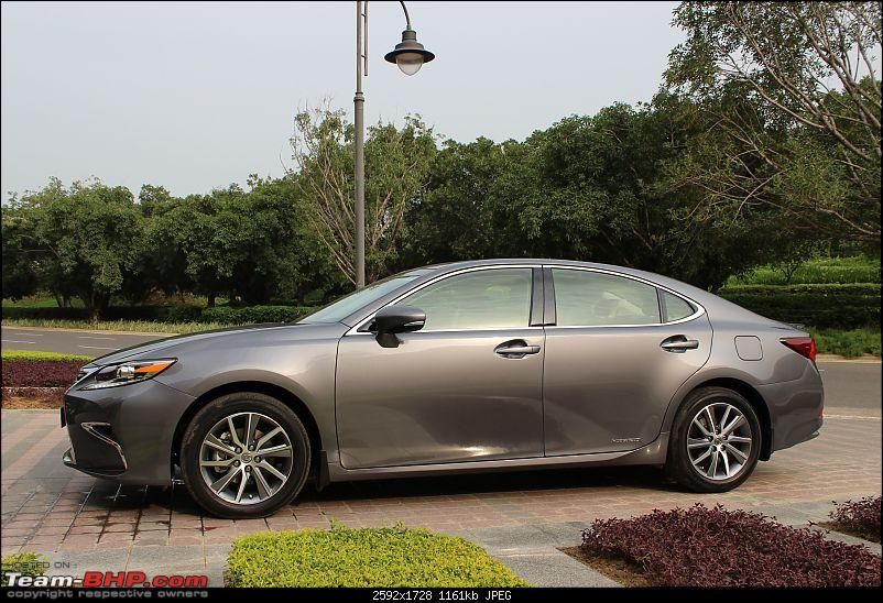 Lexus ES300h - Owner's Review-2.e9.jpg