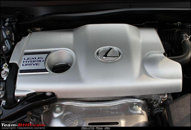 Lexus ES300h - Owner's Review-4.bd3.jpg